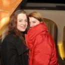 21-12-2012-weltuntergangs-tour-klagenfurt_2025