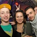 21-12-2012-weltuntergangs-tour-klagenfurt_2033