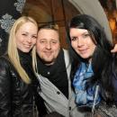 21-12-2012-weltuntergangs-tour-klagenfurt_2035