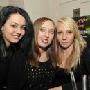 21-12-2012-weltuntergangs-tour-klagenfurt_2036
