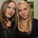 21-12-2012-weltuntergangs-tour-klagenfurt_2038