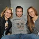 21-12-2012-weltuntergangs-tour-klagenfurt_2040