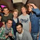 21-12-2012-weltuntergangs-tour-klagenfurt_2047