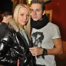 21-12-2012-weltuntergangs-tour-klagenfurt_2049