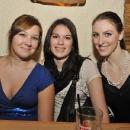 21-12-2012-weltuntergangs-tour-klagenfurt_2074