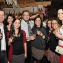 21-12-2012-weltuntergangs-tour-klagenfurt_2076