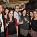 21-12-2012-weltuntergangs-tour-klagenfurt_2077