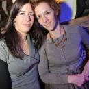 21-12-2012-weltuntergangs-tour-klagenfurt_2078