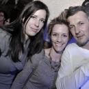 21-12-2012-weltuntergangs-tour-klagenfurt_2079