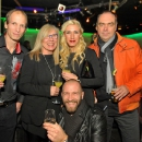 pure_club_wolfsberg_2000