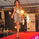 Miss Kärnten Wahl 2009