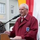 Josefimarkt_2014_Eberndorf_2024