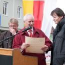 Josefimarkt_2014_Eberndorf_2027
