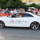 sportwagentreffen-2013_135