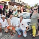 sportwagentreffen-2013_216