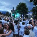 Glamour in White 2011 - Casino Velden
