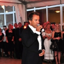 Tanz am See - Dancing Stars Charity-Gala