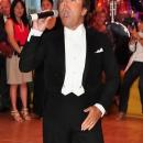 Tanz am See - Dancing Stars Charity-Gala
