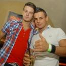 22-09-2012-clublife-klagenfurt_35
