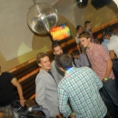 22-09-2012-clublife-klagenfurt_38