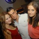 22-09-2012-clublife-klagenfurt_41