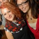 22-09-2012-clublife-klagenfurt_42