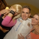22-09-2012-clublife-klagenfurt_43
