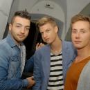 22-09-2012-clublife-klagenfurt_45