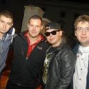 22-09-2012-clublife-klagenfurt_46