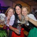 22-09-2012-km-oktoberfest_05
