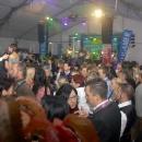 22-09-2012-km-oktoberfest_06