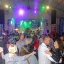 22-09-2012-km-oktoberfest_07