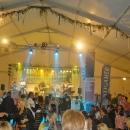 22-09-2012-km-oktoberfest_10