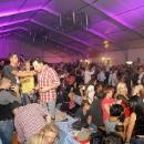 22-09-2012-km-oktoberfest_11