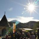 22-09-2012-speckfest_10