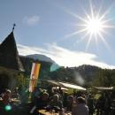 22-09-2012-speckfest_11
