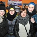 bleiburger_krampuslauf_2013_2009