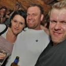 clubtour-klagenfurt-stadt_0007