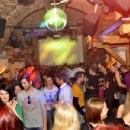clubtour-klagenfurt-stadt_0008