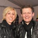 Josefimarkt 2012 - Freitag - 18