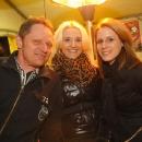 Josefimarkt 2012 - Freitag - 28
