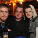 Josefimarkt 2012 - Freitag - 36