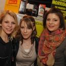 Josefimarkt 2012 - Freitag - 38