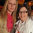 Josefimarkt 2012 - Freitag - 42