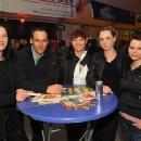 Josefimarkt 2012 - Freitag - 49