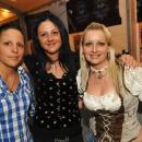 Josefimarkt 2012 - Freitag - 50