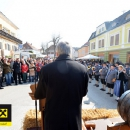 josefimarkt-2013_eroeffnung_53