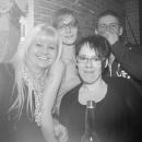 Skitek Bar am Josefimarkt 2013 - 03