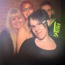 Skitek Bar am Josefimarkt 2013 - 04