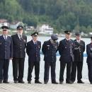 Feuerwehrsternfahrt 2013 - 01